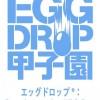 エッグドロップ甲子園FAQ