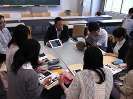 産学協同プロジェクト:法政大学&カネパッケージ